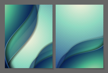 fractal background: abstract  background with copy space.