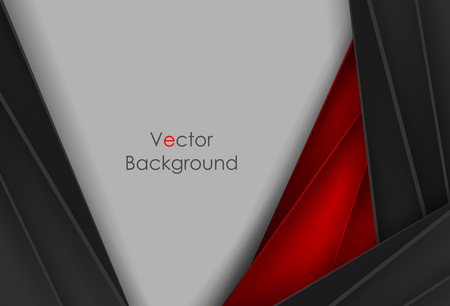 design background: abstract background. Elements for design.