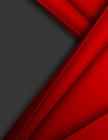 abstract design elements: Abstract background. Elements for design.   Illustration