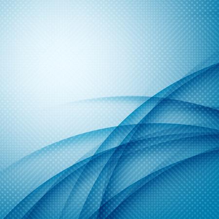 fondo elegante: Fondo abstracto ondulado. Diseño del vector. eps10 Vectores