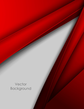 copy: abstract vector background with copy space. Eps10