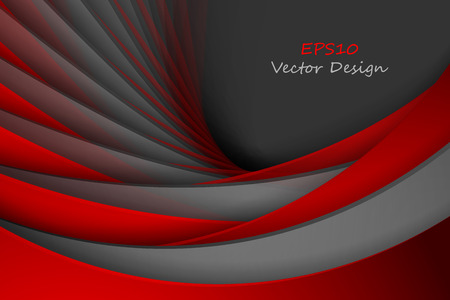 the copy: abstract bright background with copy space