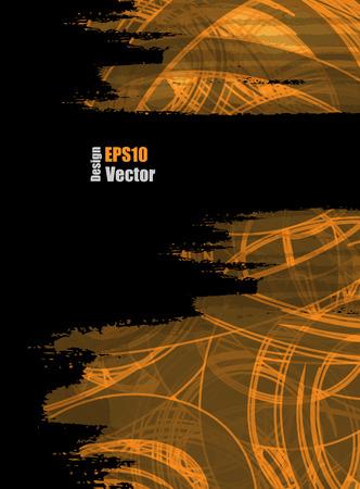 crack: Scratch  Sketch Grunge Dirt Overlay Texture Illustration