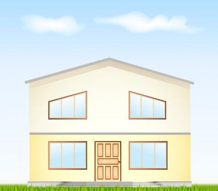 rural development: Real Estate For Sale