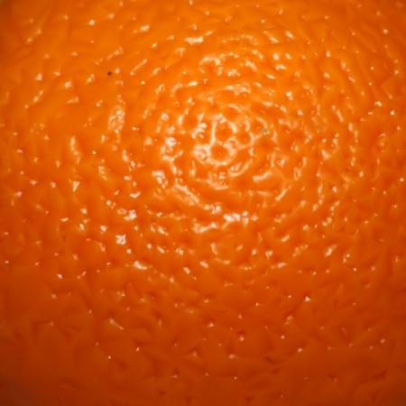 orange peel: Orange peel background