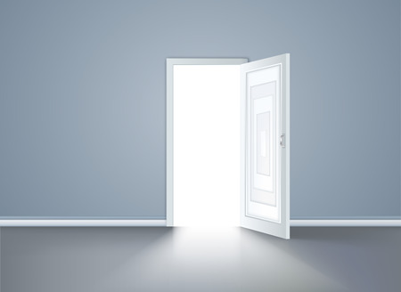 white door: Please visit my portfolio to look other works
