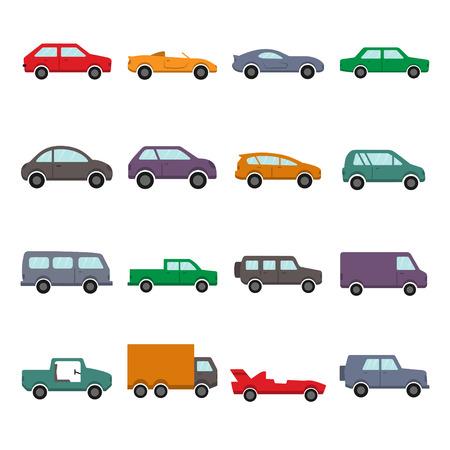 ar: ?ar collection icon,vector illustration