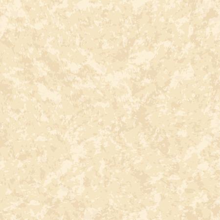 beige stof: Beige steen achtergrond. Marmeren textuur. Vector illustratie