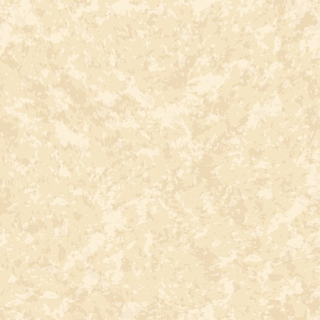 beige: Beige stone background. Marble texture. Vector illustration