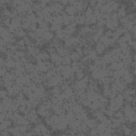 road paving: Asphalt background texture. Pattern in gray colors. Vector illustration Illustration
