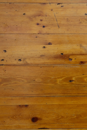 Old grounge wooden board background Stock Photo