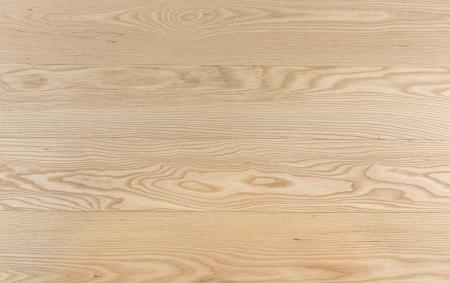 Amerikanische Esche Holzbrettern Hintergrund Natur braune Farbe Muster Holz Textur dekorative M�beloberfl�che