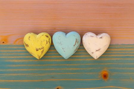Love Valentine photo