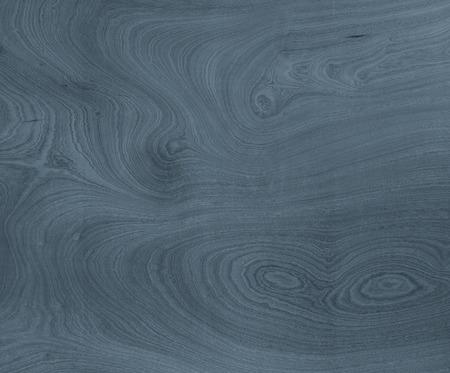 woodgrain: Wood texture blue beech grain pattern veneer abstract natural background decorative woodgrain image