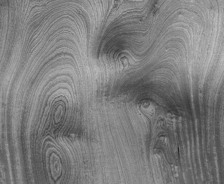 woodgrain: Wood texture grey silver beech grain pattern veneer abstract natural background decorative woodgrain image