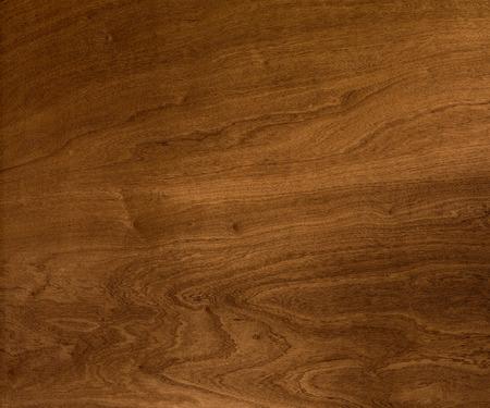 woodgrain: Wood texture old gold beech grain pattern veneer abstract natural background decorative woodgrain image
