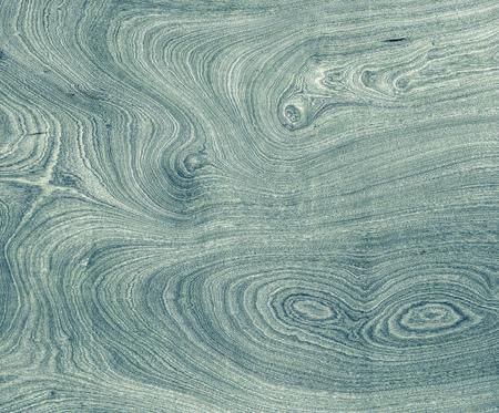 woodgrain: Wood texture green beech grain pattern veneer abstract natural background decorative woodgrain image Stock Photo