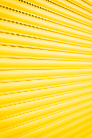 Yellow background photo