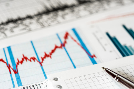 stock market crash: Stock market crash, analysis of the causes of the collapse