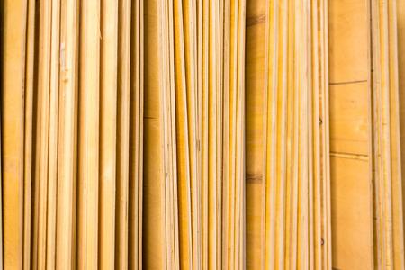 plywood: Plywood sheets Stock Photo
