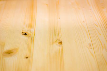 Wood close up. In soft tones