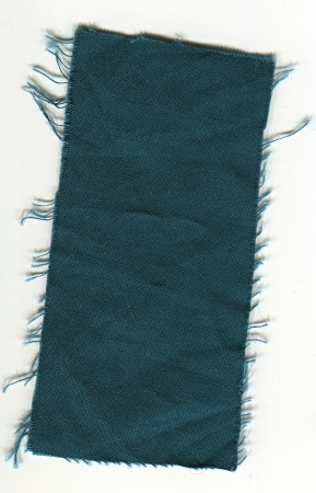 Cotton texture. photo