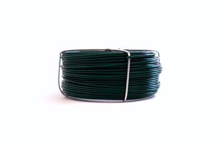 skein: The electrical Skein cable object.