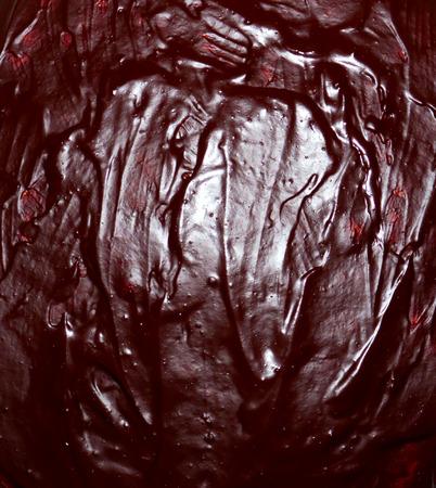 cake background: Cake background.