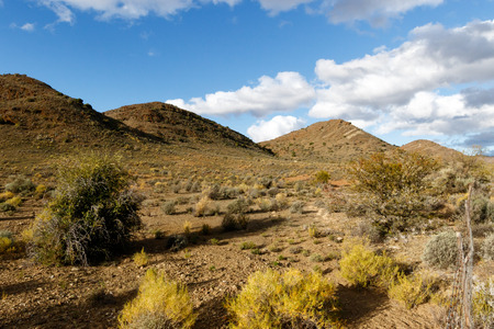 Four Mountains - Klaarstroom is a village in Prince Albert Local Municipality in the Western Cape province of South Africa. It is situated at the northern end of Meiringspoort, about 60 km east of Prince Albert and 95 km north-west of Uniondale.