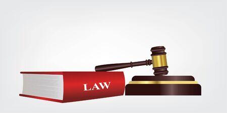 En derecho, un fallo es una decisión de un tribunal con respecto a los derechos y responsabilidades de las partes en una acción o procedimiento legal.