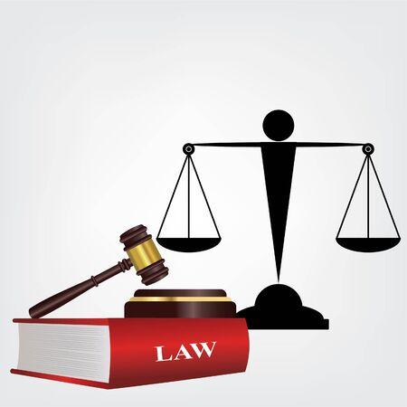 In diritto, una sentenza è una decisione di un tribunale in merito ai diritti e alle responsabilità delle parti in un'azione o procedimento legale.