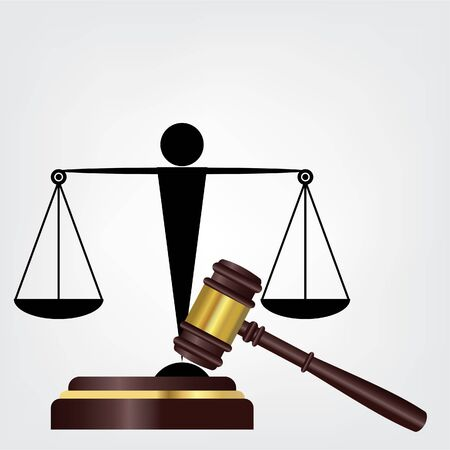 In law, a judgment is a decision of a court regarding the rights and liabilities of parties in a legal action or proceeding.