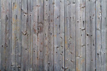 Old wood planks as background or texture. 스톡 콘텐츠