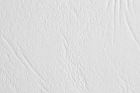 White paper texture, light background
