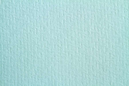 Blue paper texture, light background