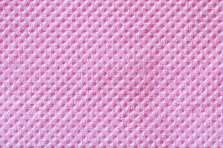 Pink paper texture, background 스톡 콘텐츠