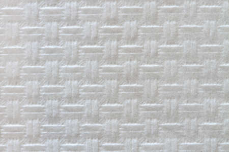 White paper texture, background