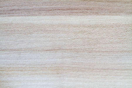 Brown plastic texture, background like wood