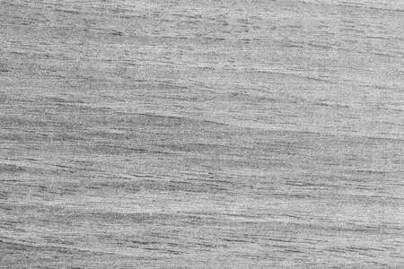 Gray plastic texture, background like wood