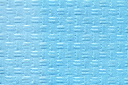 Blue paper texture, background