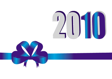 xm: 2010 New Year