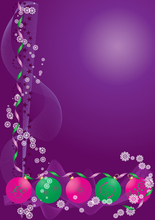 xm: Beautiful backgroung for your greeting card