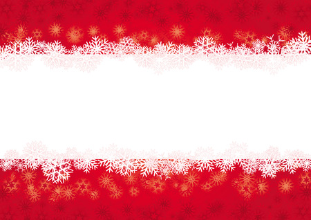 Red christmas card background for your greetings card vector red christmas card background for your greetings card vector illustration see more at m4hsunfo