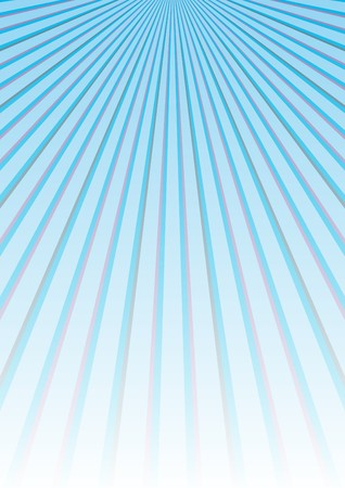 navy blue background: Blue abstract background with strips, illustration 10.0 Illustration