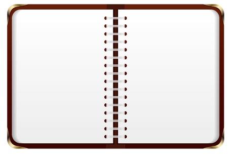 todo: Ordinateur portable avec des draps blancs vierges et de la peau brune