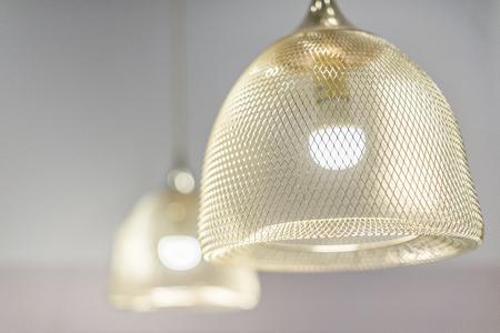 Lighting Design Interior Led Lamp Chandelier