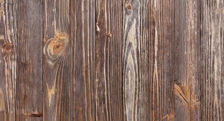 caoba: Textura de caoba de tablones de madera verticales Foto de archivo