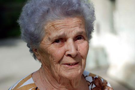 beldam: Nonnina Nathalie