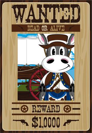 donkey clipart.html