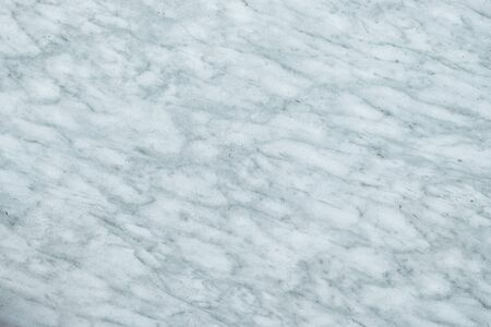 White marble texture abstract background, light background Stock Photo